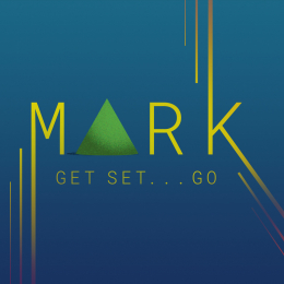 Mark (Get Set ... Go)